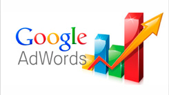 Auditoria de Google Adwords sin cargo